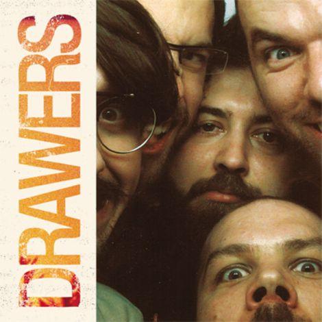 Drawers - Drawers